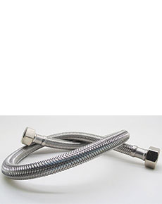 Flexible hose AFH-006